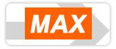 MAXの電動工具 買取