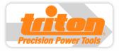 トリトン(triton)の電動工具買取